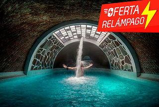 ¡Oferta Relámpago: Guanajuato y San Miguel de allende 2D/1N!