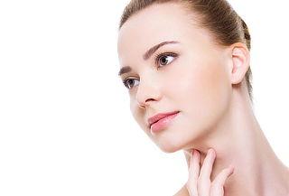 30 unidades de Botox + Plasma rico en plaquetas