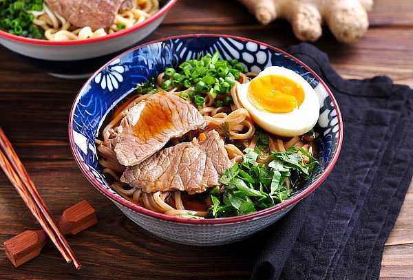 Curso de cocina japonesa en cursalia cocina cuponatic - Curso cocina japonesa ...