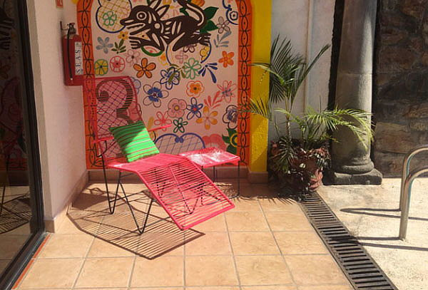 Tepoztlán 1 o 2 noches para 2 Morada del Xolo ¡Pet Friendly!