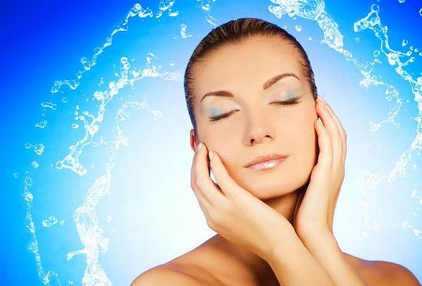3 Sesiones de Microdermoarabasión + Limpieza Facial