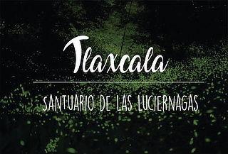 LUCIÉRNAGA + VAL'QUIRICO Tlaxcala 2Días/1Noche