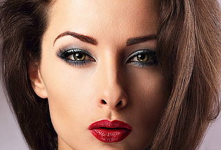 Lash Lifting + Tinte de pestañas + Lash Botox