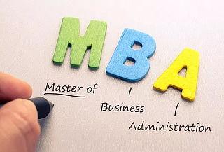 Doble Titulación, MBA + 2do. MÁSTER a Elegir