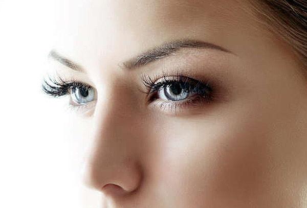 Microblading 6D + Retoque + Linea Ojos