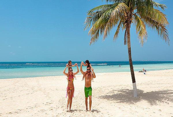 FIN de AÑO Mahahual |Cancún | Holbox | Mérida