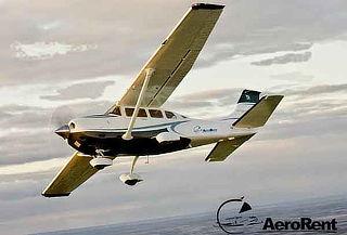Piloteo de avión + Simulador + Gorra + Playera