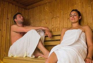 2 Horas: Day Spa con Temazcal