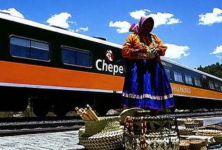 """Ruta """"EL CHEPE"""" 7 DÍAS Vuelos, Visitas, Alimentos y más..."""