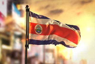 Paga 1 Viajan 2: San José, Costa Rica, 4D/3N con Vuelo