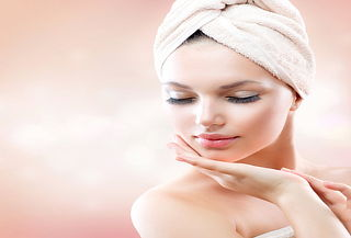 Sesión de Limpieza Facial con Microdermoabrasión