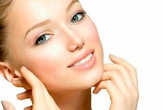 20, 30 o 40 Unidades de Botox® + Ácido Hialurónico + Peeling