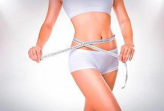 Liposucción Ambulatoria de Abdomen Alto o bajo