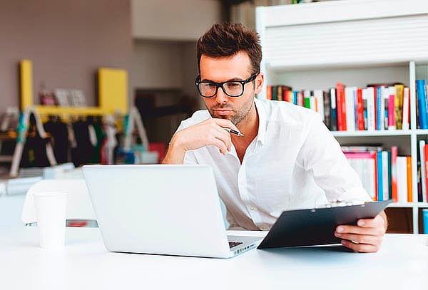 Diplomado online de criminología para 1 o 2 personas