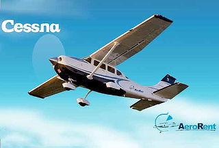 Para Papá  Piloteo de avión + Simulador + Gorra + Playera