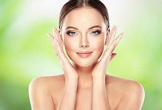 Tratamiento Facial Hidratación Post Solar en tu Piel Sana