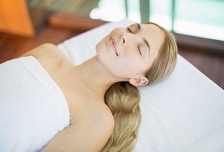 Masaje Relajante en cuerpo completo para 1 en Betesda Spa