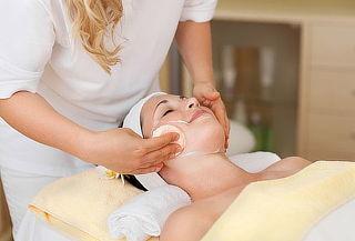 Despigmentante facial + Microdermoabrasión + LPL y más