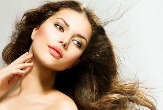 2x1: Extracción de bolsas de Bichat en ¡Skin Medical Beauty!