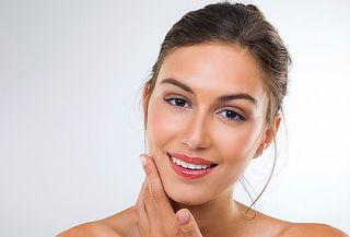 AHORRA: Corrige tu rostro ¡Implante de Mentón!