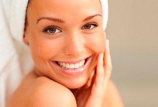 Consiente tu piel con suero ozonizado, 2 suc.