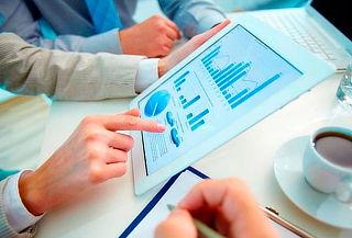 PACK 5 Cursos Online Economico Financiero