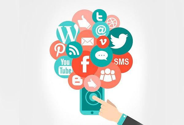 Curso Community Management - Marketing en las Redes Sociales