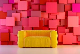 Curso Diseño de Interiores y Casas con Estilo