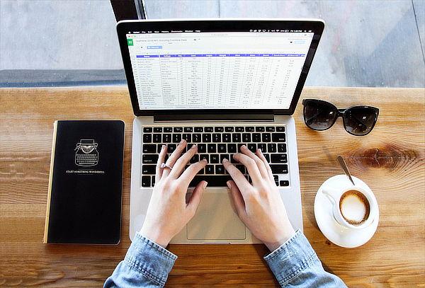 Curso Online de Excel Básico, Avanzado o Experto