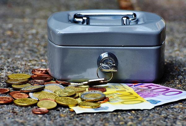 Curso Online Finanzas para NO Financieros ¡40 Horas!