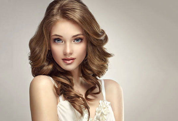 Lifting Facial sin Cirugia con Accent xli en Dermoclub