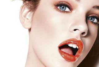 Bono cupón para perfilamiento facial: Bichectomia + Lipo y +