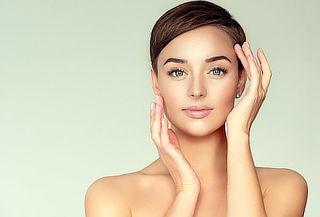 Tratamiento de lifting facial ¡Liberate de las arrugas!