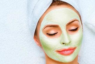 Renueva tu cara y elimina impurezas en Wellnes & Care