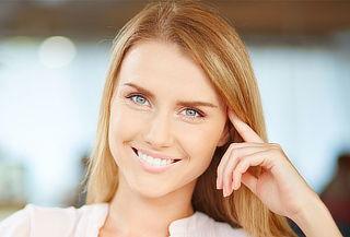 Blanqueamiento dental láser+limpieza con ultrasonido y más