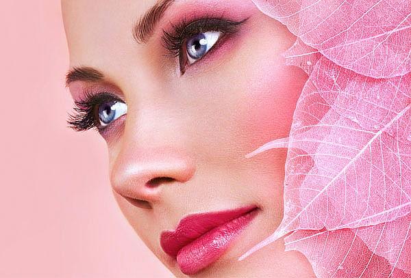 Aplicación de 20, 30 ó 50 Unidades de Botox