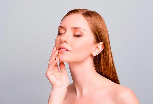 3 sesiones de tratamiento quita manchas faciales