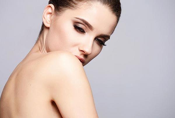 Tratamiento facial intensivo con ozono + Mascarilla y más