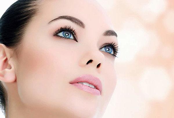 Sesión de Lifting Facial con Hilos PDO + Limpieza Facial