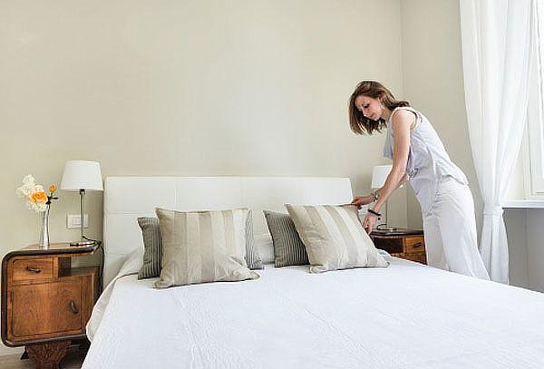 Lavado de colchón Individual o Matrimonial ¡Tú eliges!