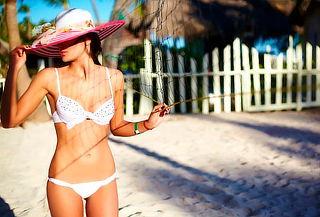 Operación bikini 90/60/90, servicios reductivos para ti
