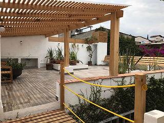 VALLE DE BRAVO: 3D/2N, yate, comida, cascadas H. Bugambilias