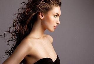 Rejuvenecimiento de cuello y escote + Ácido hialurónico