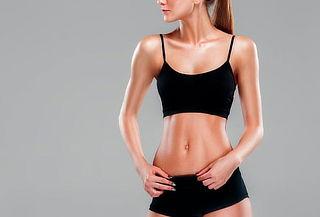 Liposucción Inteligente (Extracción de grasa) en 1 o 2 zonas