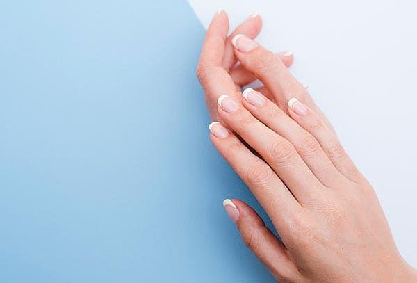 Tratamiento para Desgaste Articular en Manos