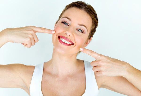 Blanqueamiento Dental Láser + Limpieza y más en Star Médica