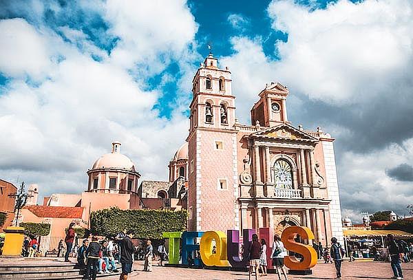 Vinos y Huertos + Peña Partida, puentes y Miradores