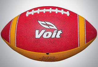 Balón Voit Americano #5 Enduro