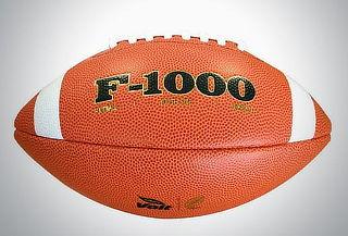 Balón Voit Americano F1000 Youth