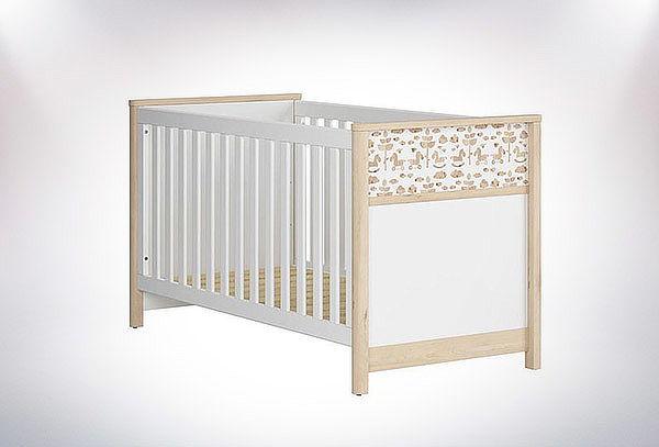 Cuna Timón con Envío ¡Regalo perfecto para bebé!